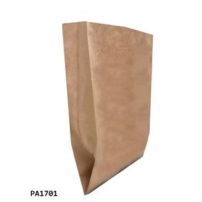 PA1701