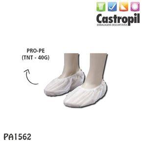 PA1562