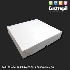PA2196