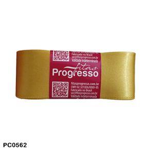 PC0562