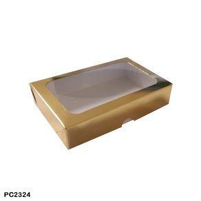PC2324